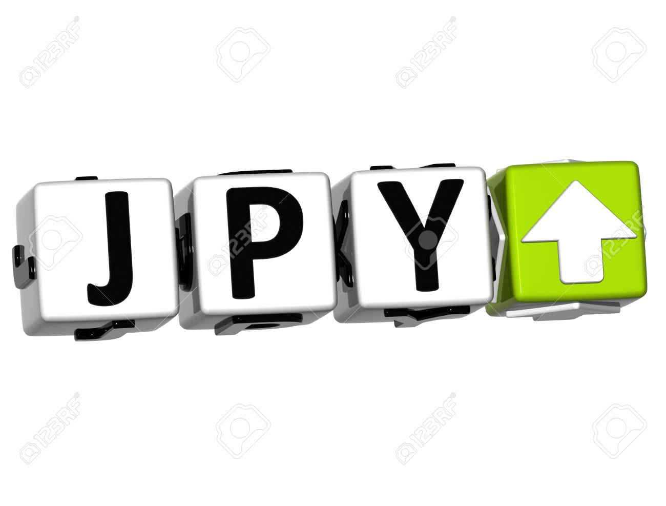 Currency symbol aed image collections symbols and meanings currency jpy rate concept symbol button on white background stock currency jpy rate concept symbol button buycottarizona Gallery