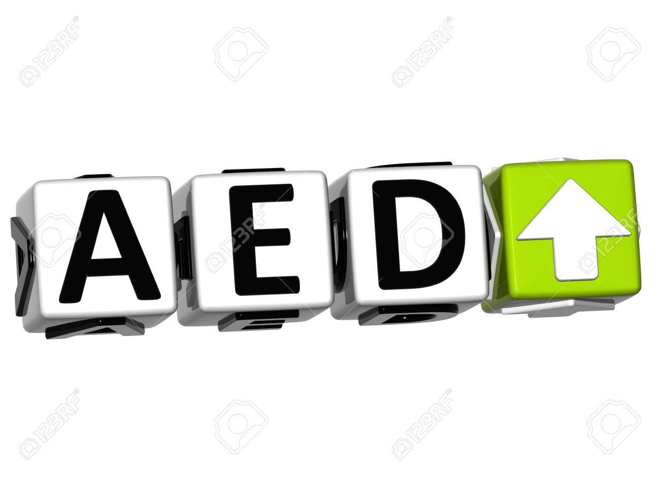 Currency aed rate concept symbol button on white background stock currency aed rate concept symbol button on white background stock photo 12570115 buycottarizona Choice Image