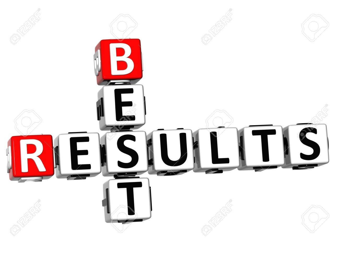 Iglesia Palabra y Poder  Mejores resultados 4e1404032ef