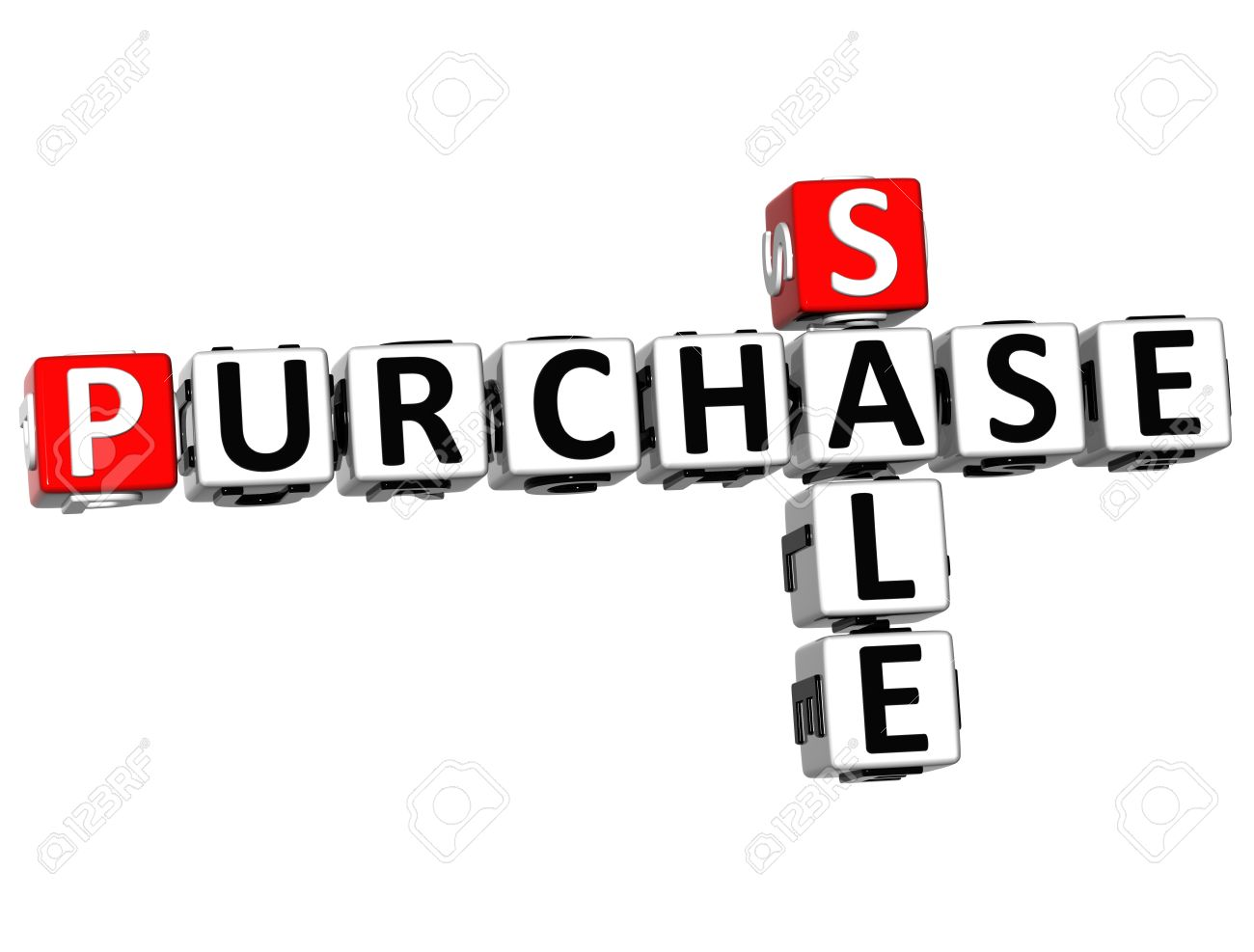 Image result for sale, purchase