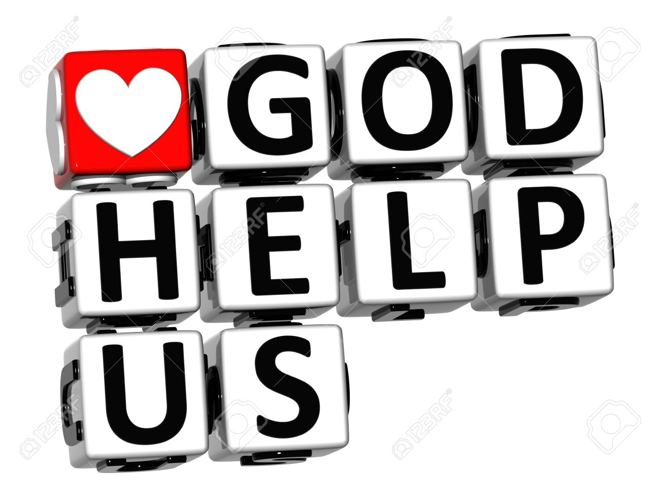 Image result for God help us