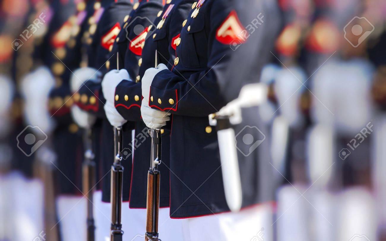 United States Marine Corps - 71629328