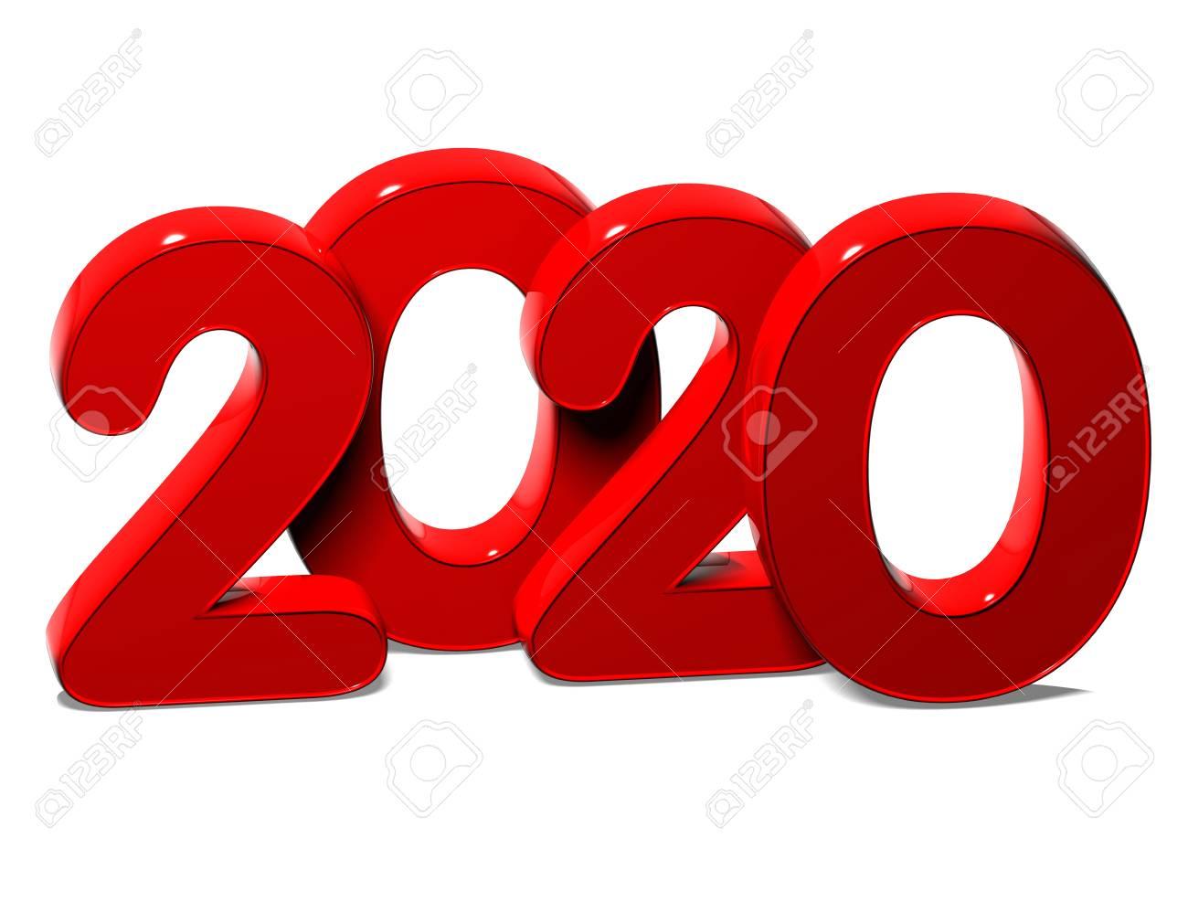 Resultado de imagen de AÑO 2020