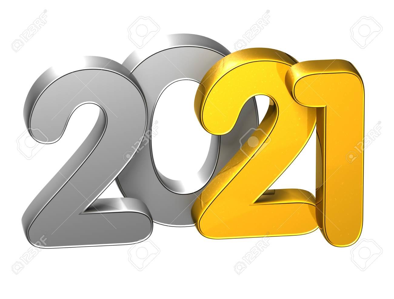 neujahr 2021 bilder