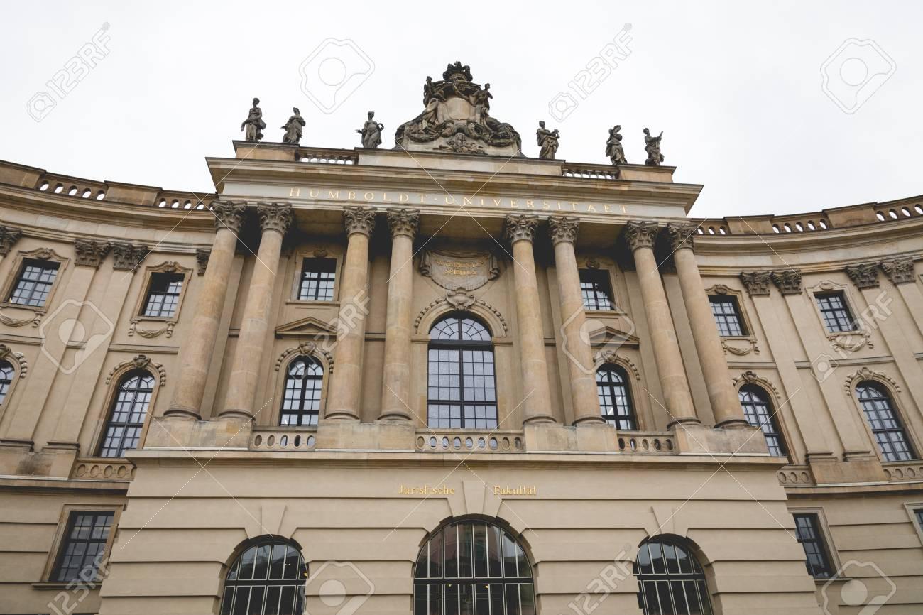ベルリン, ドイツ - 12 月 06,20...