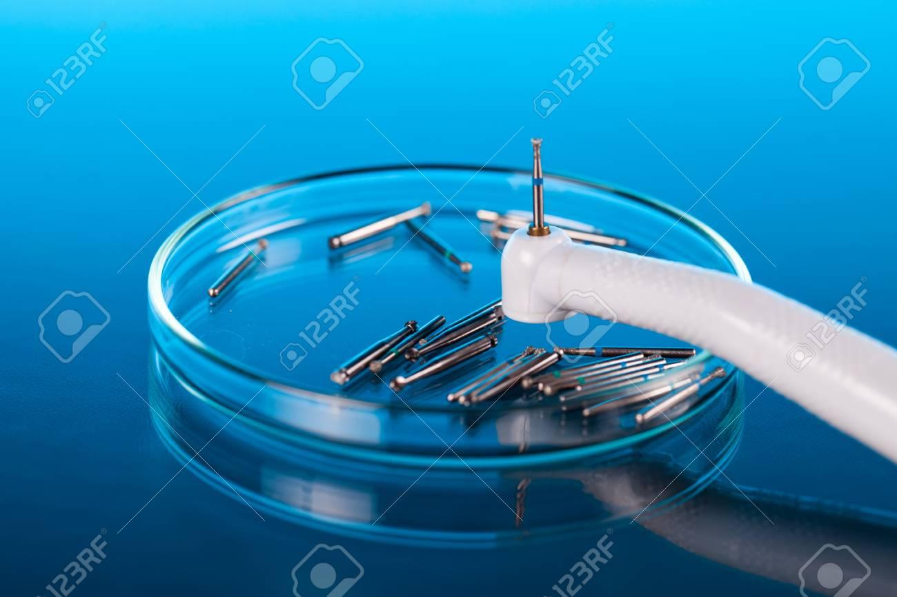 dentist medical equipment Stock Photo - 17457948