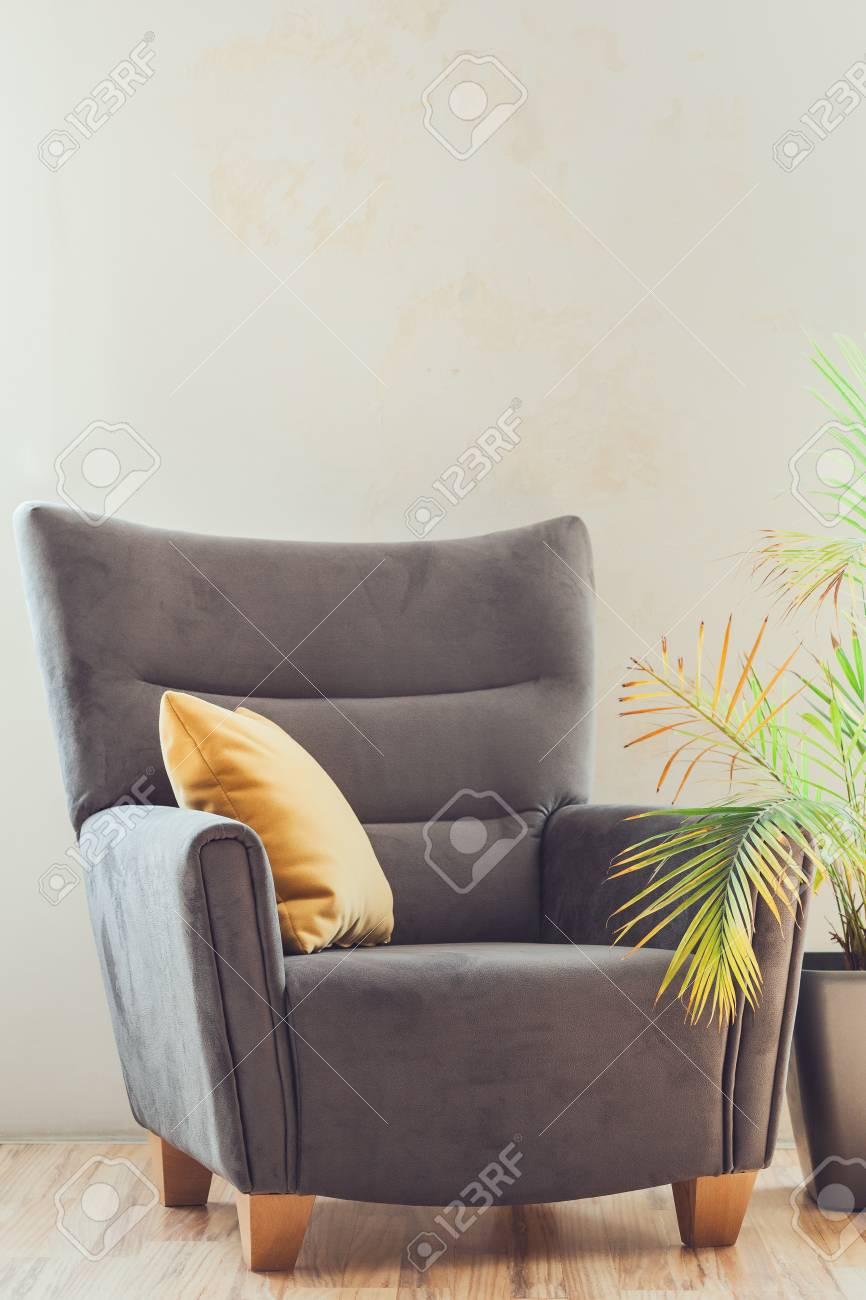 Wohnzimmermöbel Dekor Lizenzfreie Fotos, Bilder Und Stock Fotografie ...