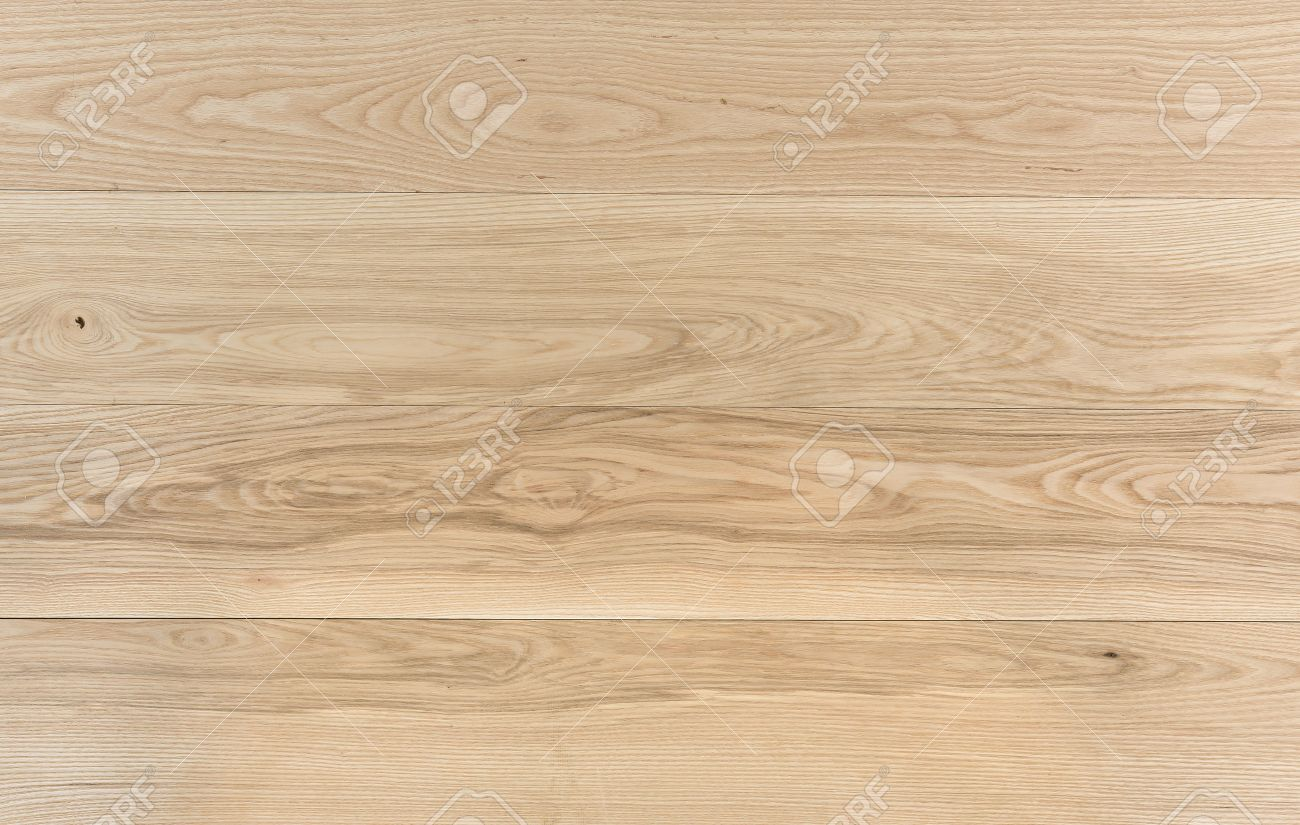 american ash wooden boards with unsound knot background brown