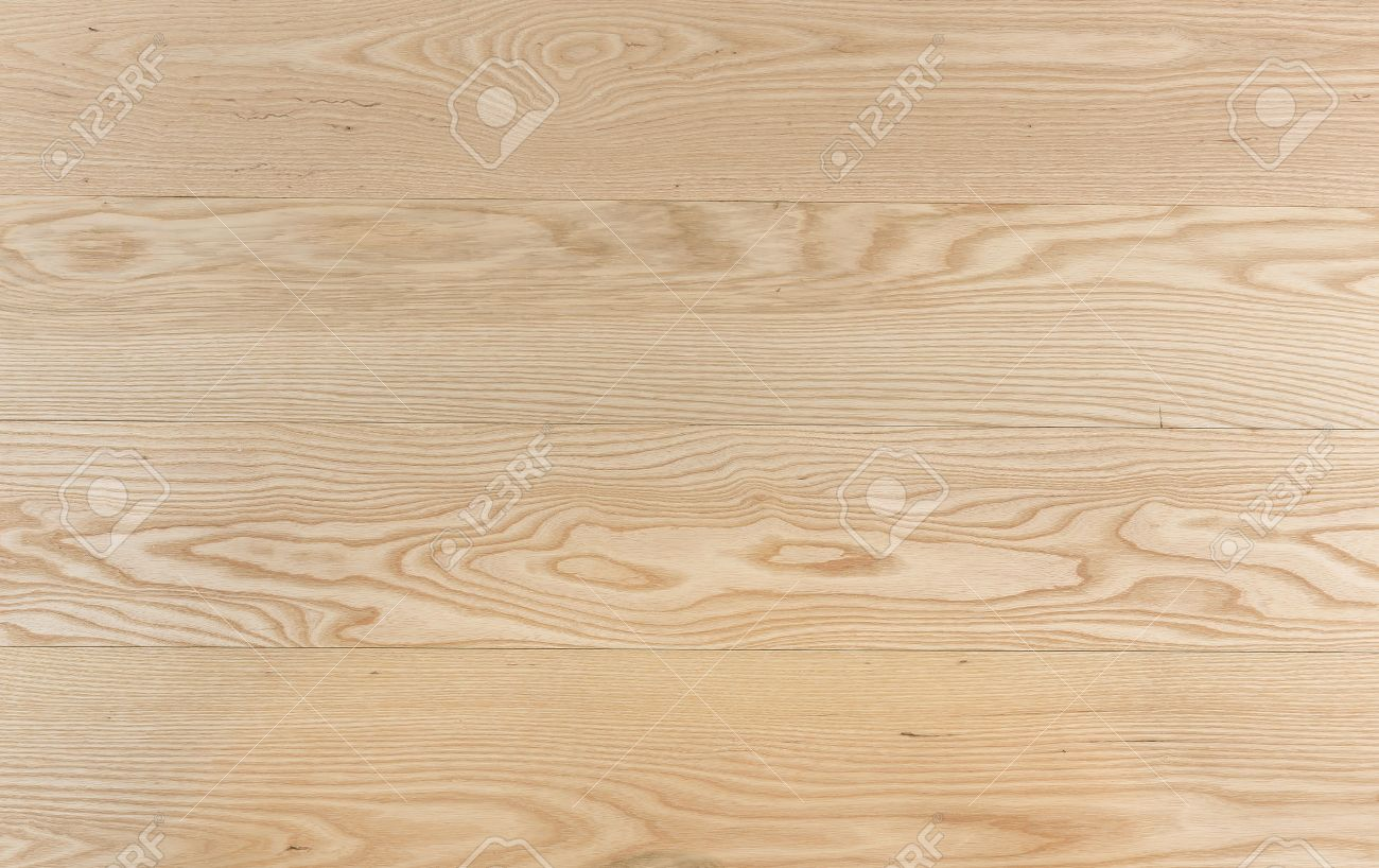 Wood Furniture Texture american ash wooden boards background brown color nature pattern