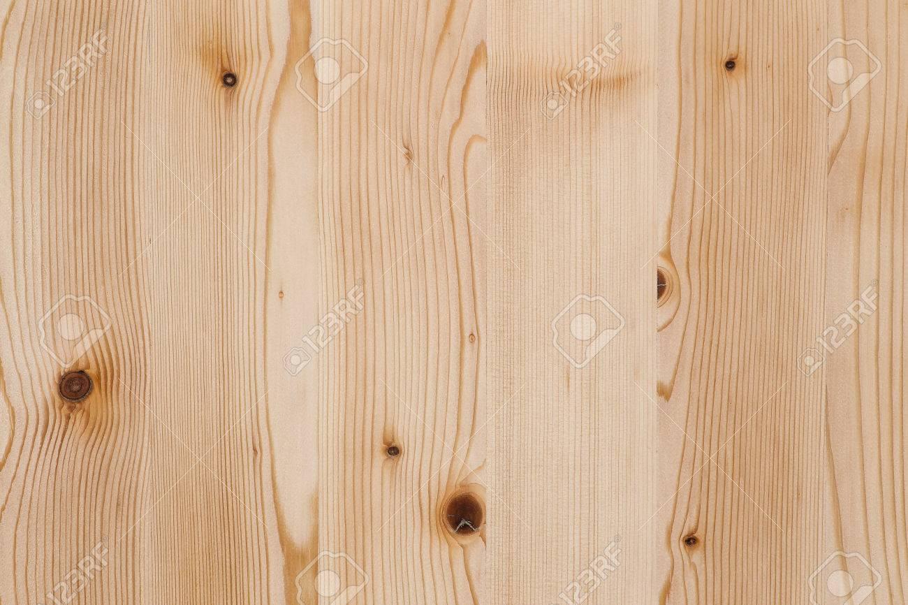 Alt Hellem Kiefern Grunge Holzbrett Mit Dekorativen Holz Knoten