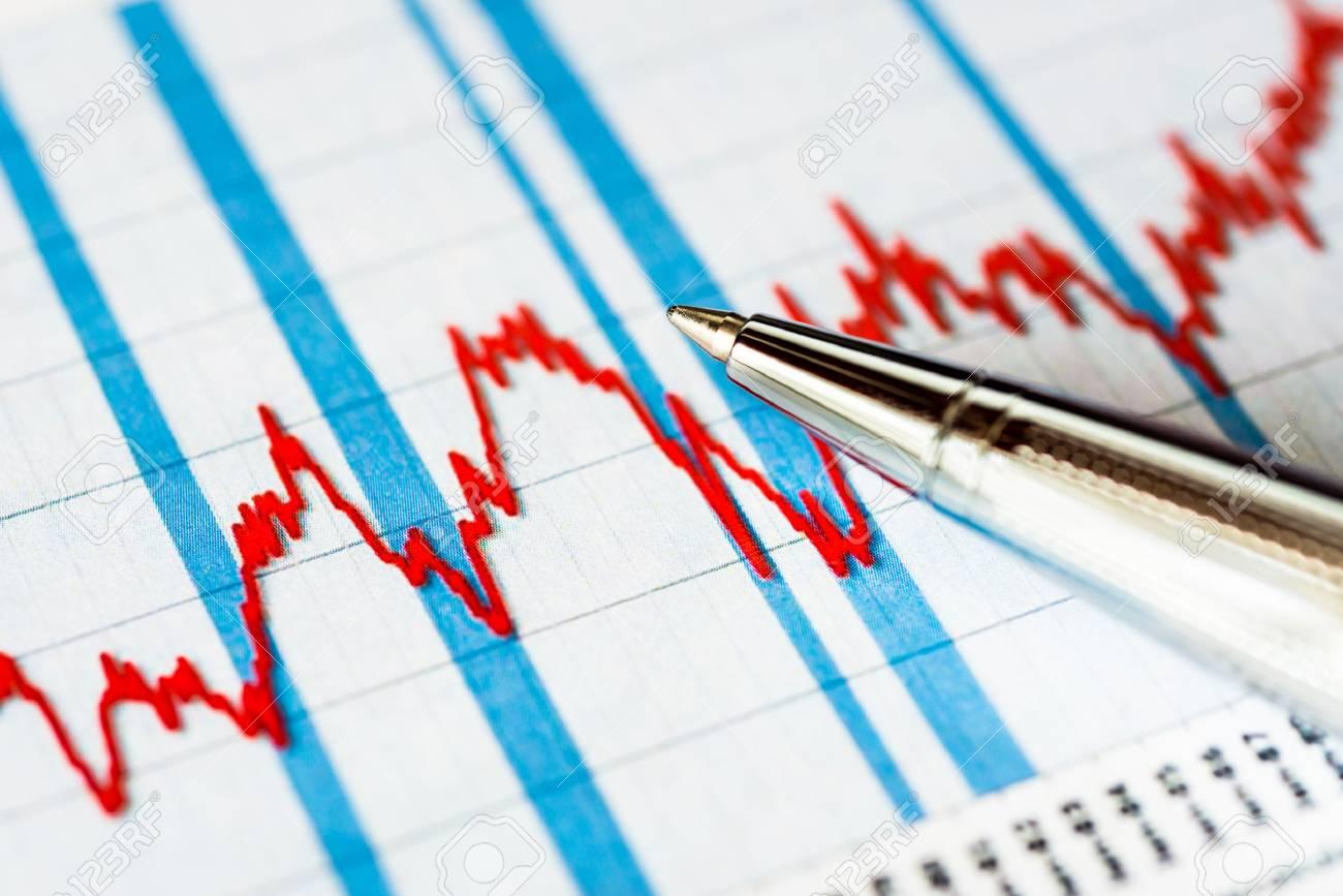 Stock Bolsa GráficoCaída La De GráficoCaída De De GráficoCaída Stock Bolsa La La Stock IE29WHD