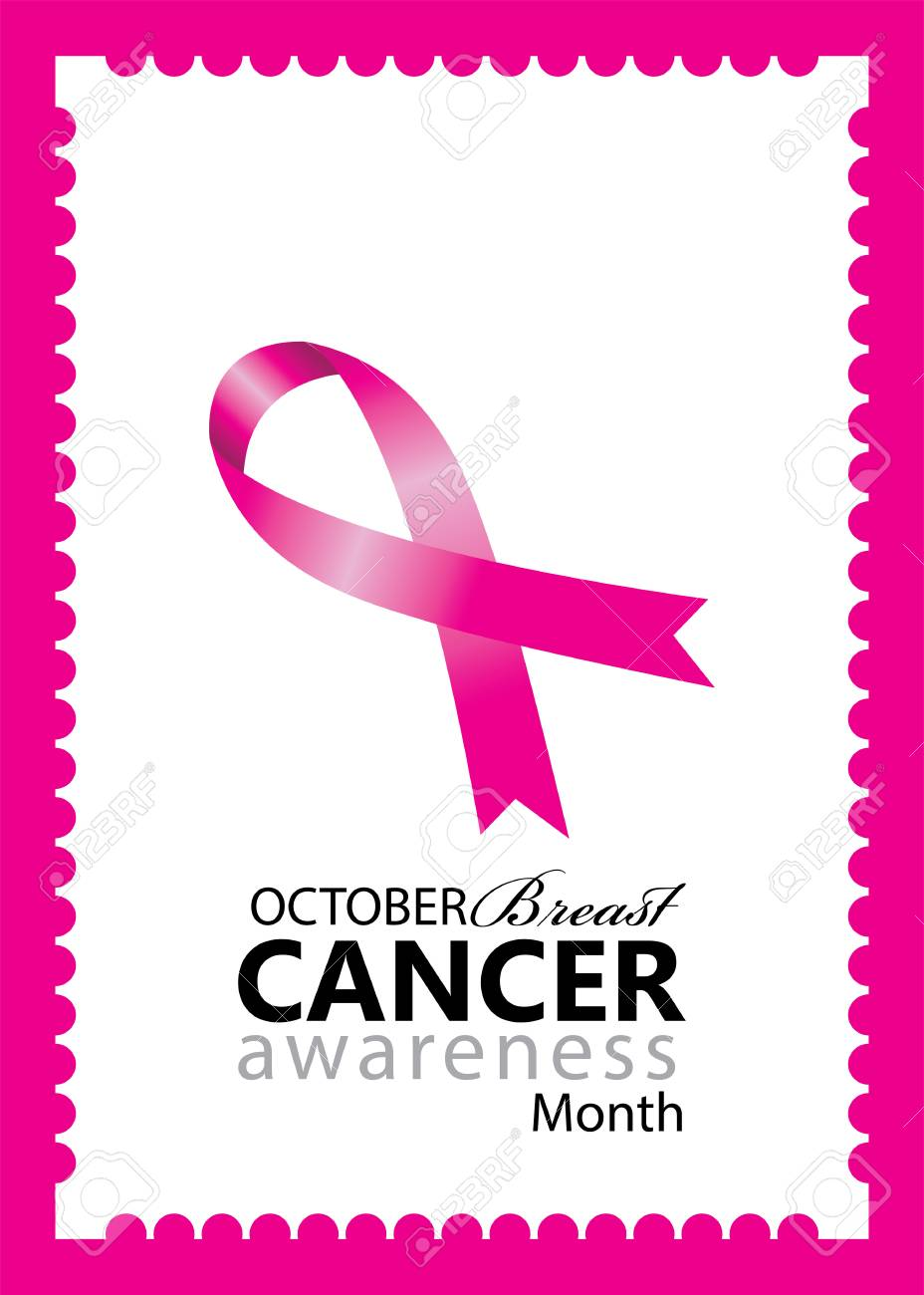c6aa4f0c15263 Breast Cancer Awareness