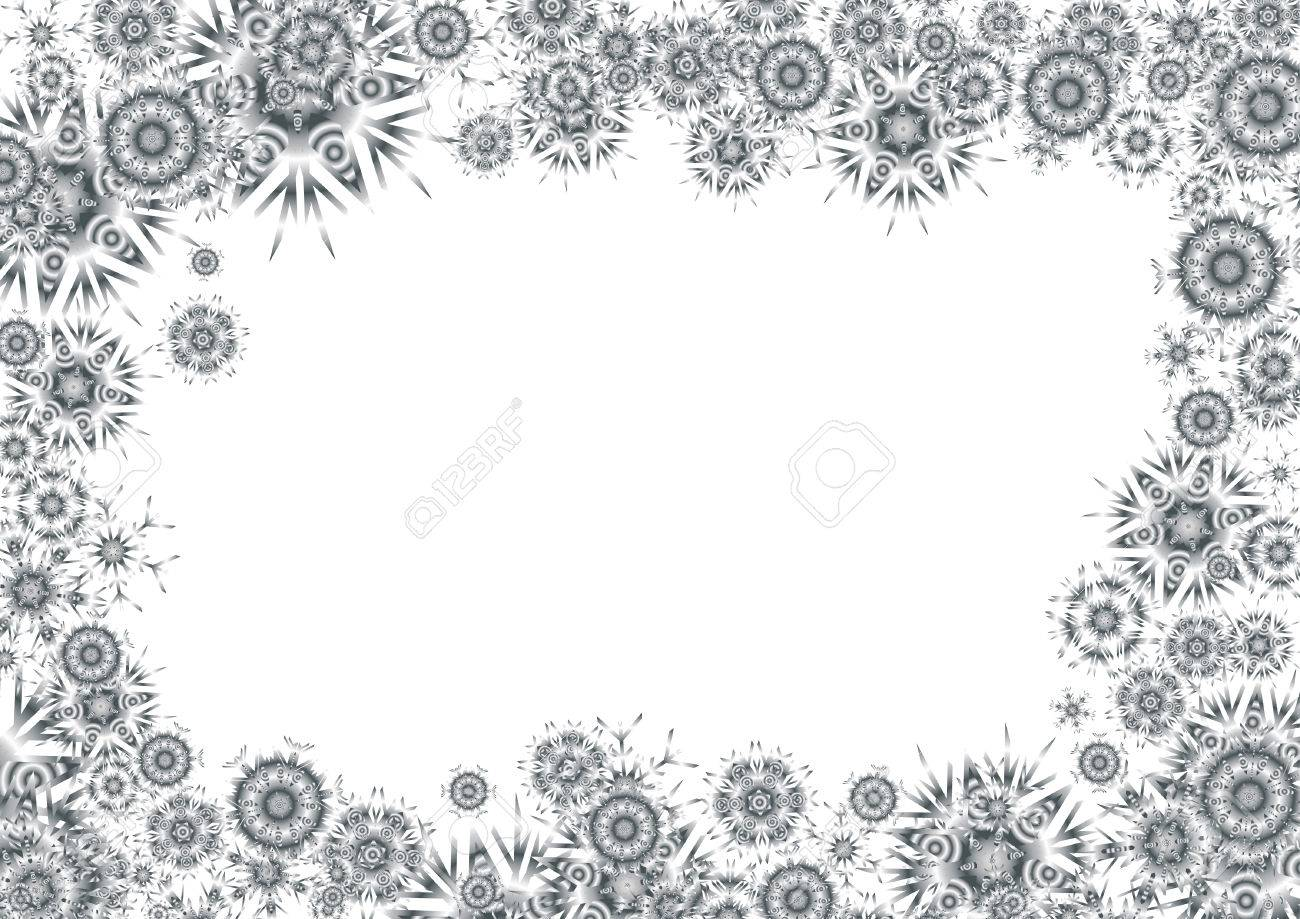 Background image grayscale - Cosmic Grayscale Background Unusual Abstract Background Vector Illustration Available Stock Vector 6028752