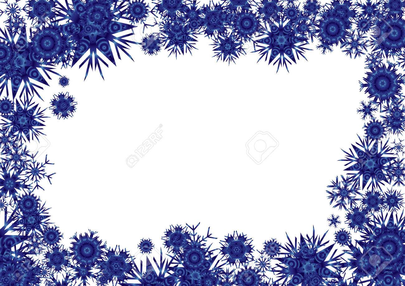 Cosmic Background Blue Abstract Background You Can Type You Royalty Free Cliparts Vectors And Stock Illustration Image 6028750