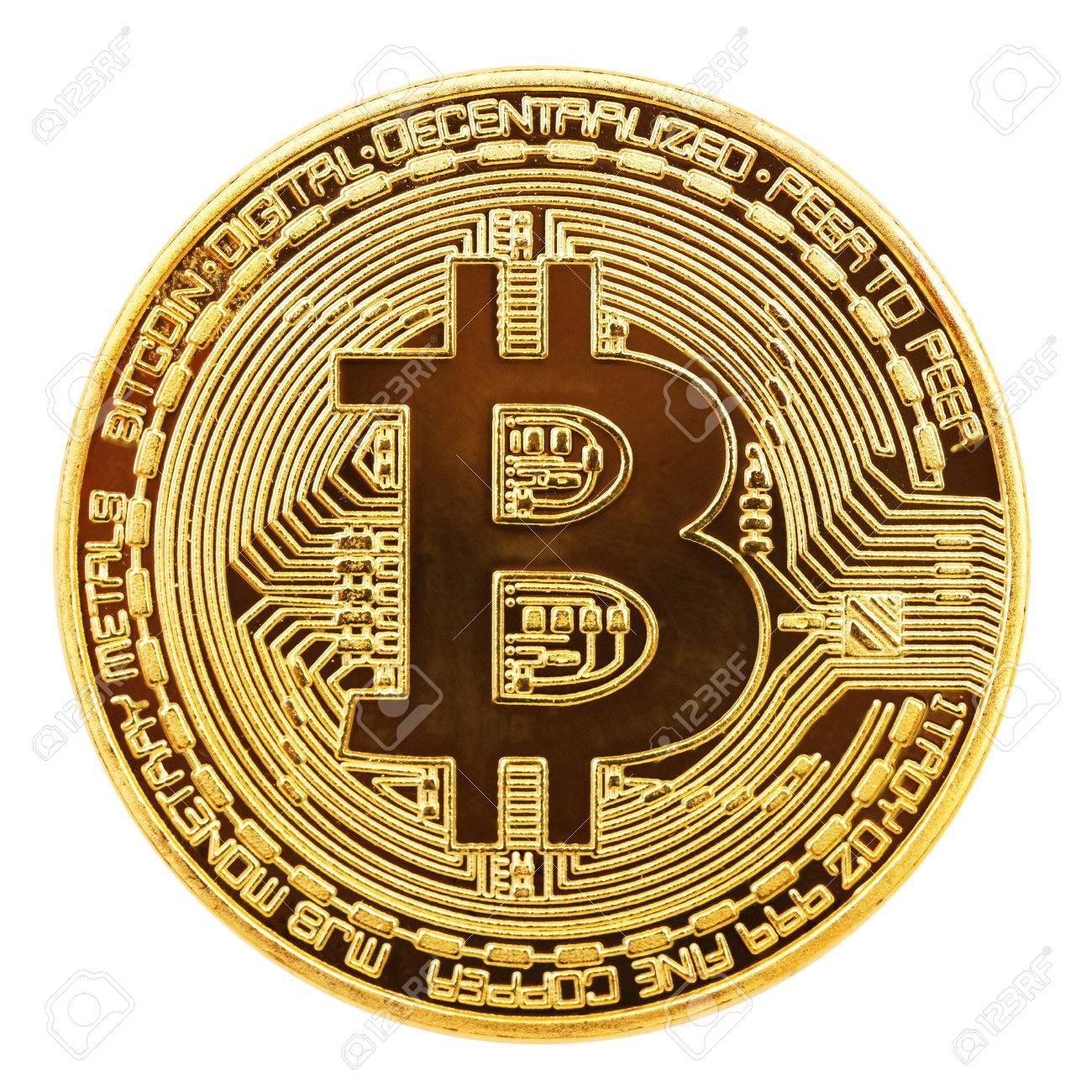 bitcoin virtuale)