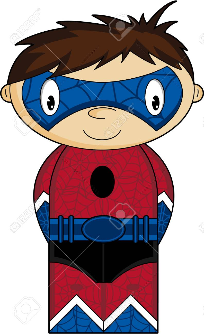 Cartoon heroic masked superhero boy royalty free cliparts vectors cartoon heroic masked superhero boy stock vector 73761952 buycottarizona Image collections