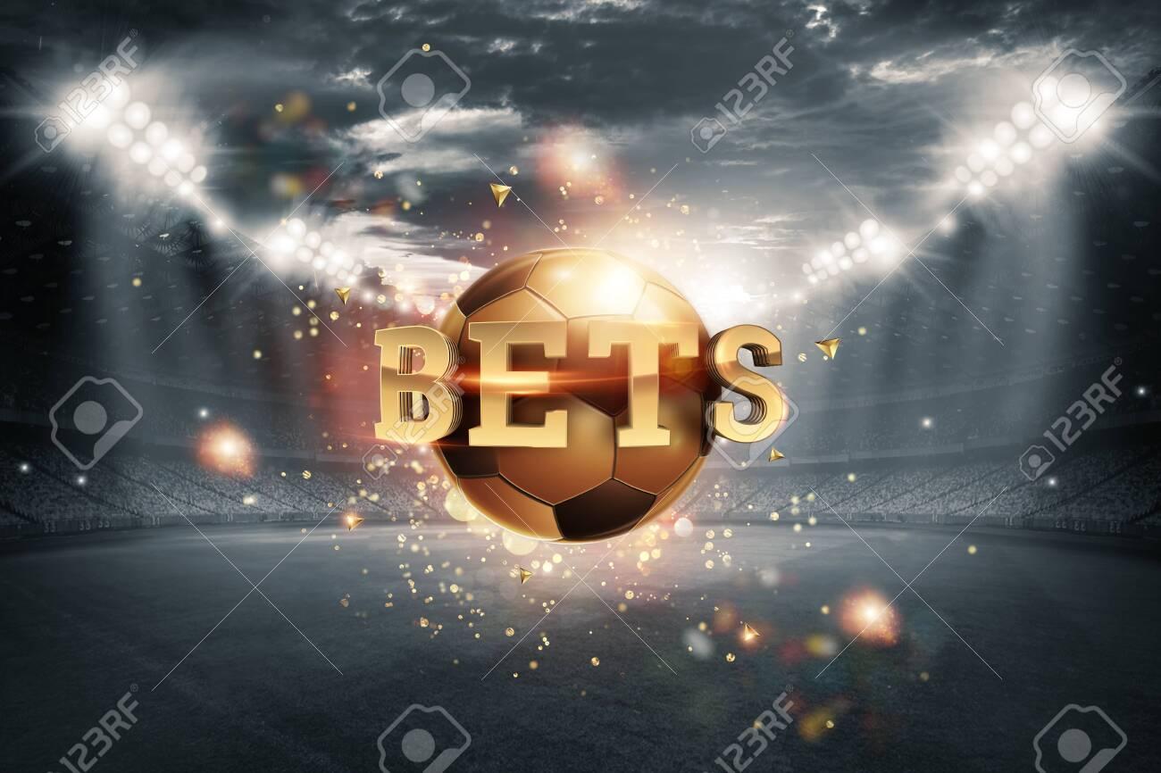 Gold betting free rap city on bet