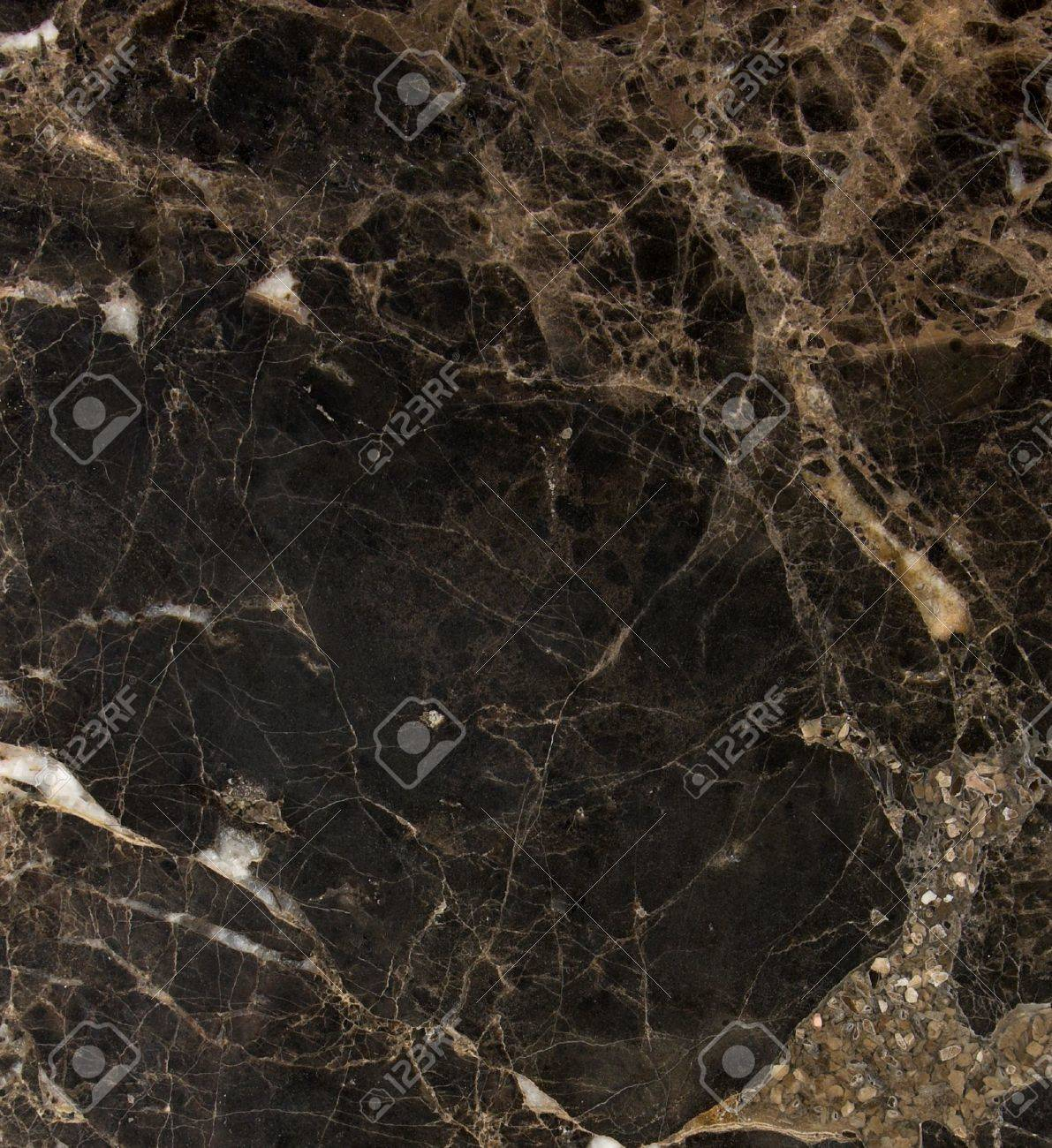 Lavento Maroon Marble Pictures, Additional Name, Usage, Density ...