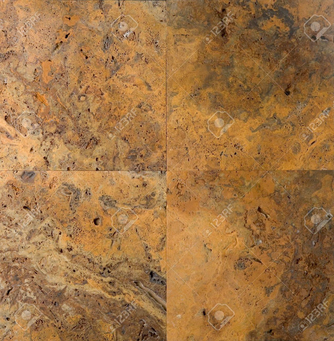 Marble Or Granite Texture X Tile Closeup Stock Photo Picture - 2x2 granite tile