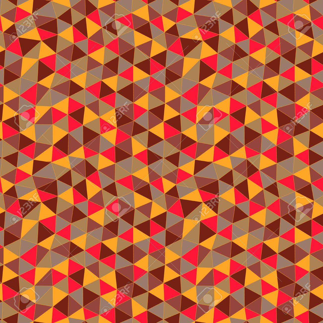 color, colorful, pattern, fashion, shape, background, backdrop