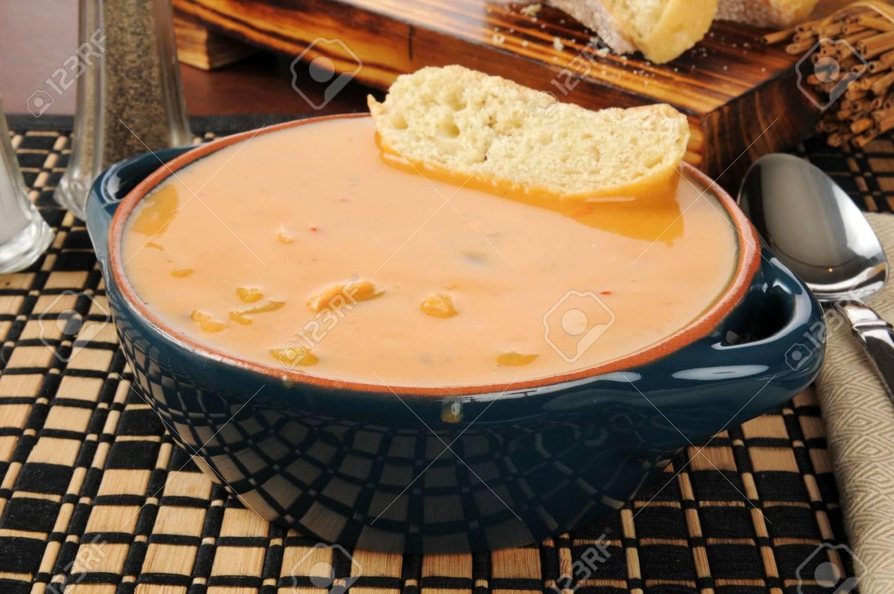 recipe: what is gouda bisque [18]
