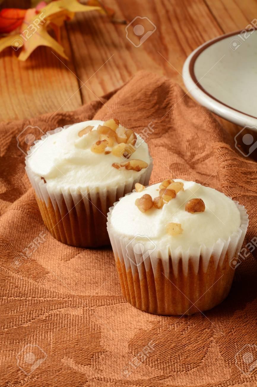 Zanahoria Gourmet / Ingresa en gourmet y descubre cómo preparar ésta deliciosa receta, ideal para compartir.