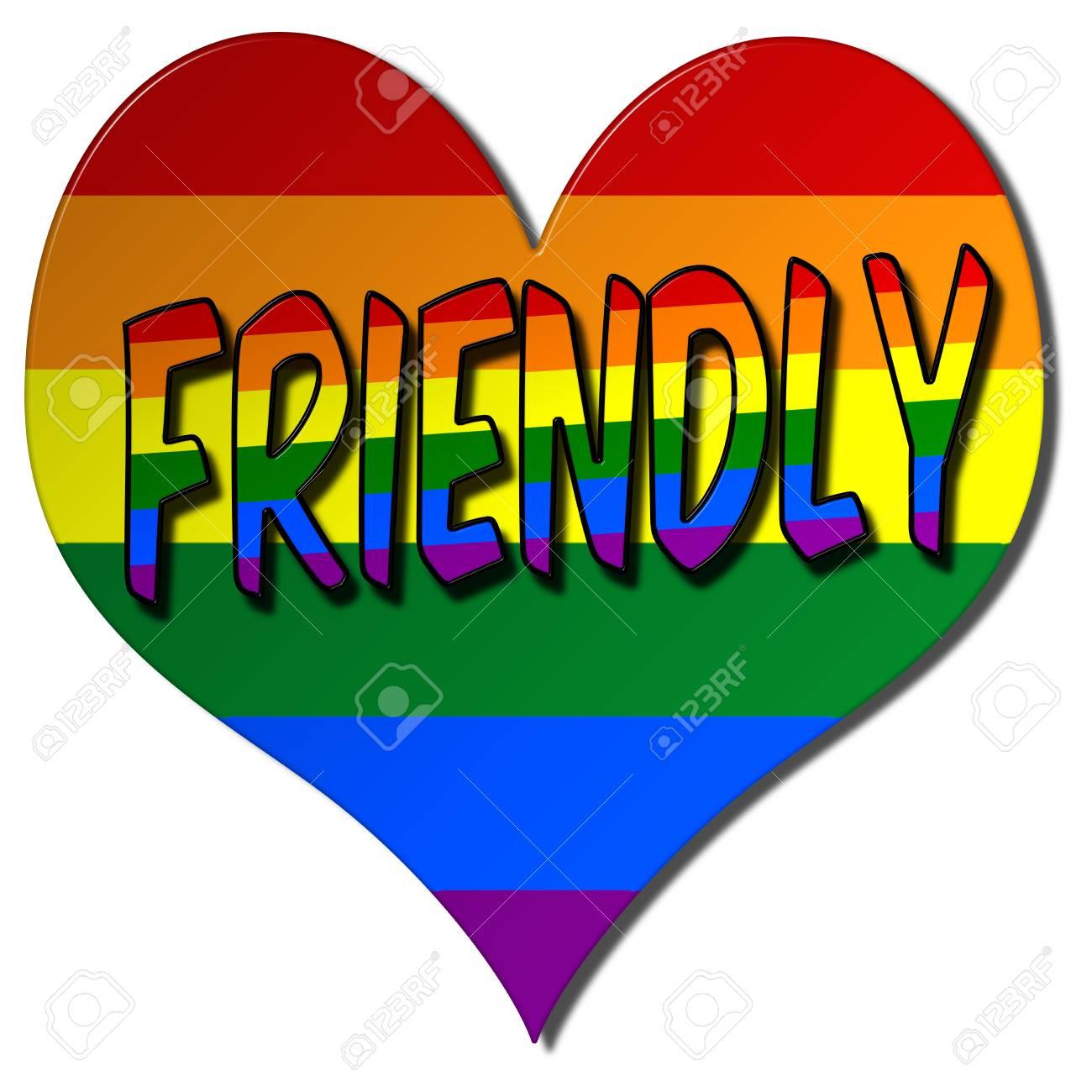 Nessun segno fino sito di incontri gay