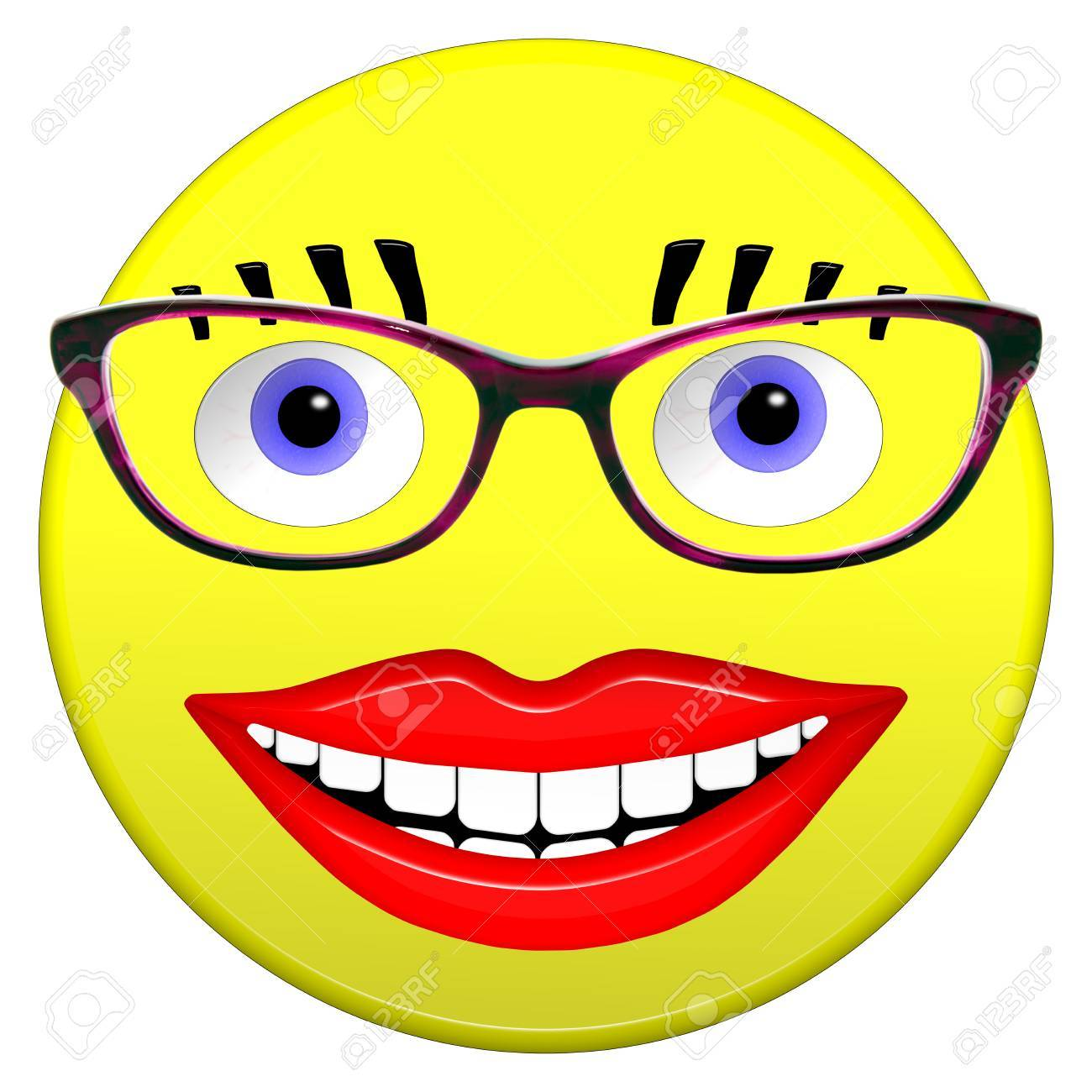 Free D Smileys on free icons, free clip art smiley faces, free music smileys, free animal smileys, free dancing smileys, free graphics smileys, sports smileys, free halloween smiley faces, office smileys, free characters, free emoticons, animated smileys, free party smileys,