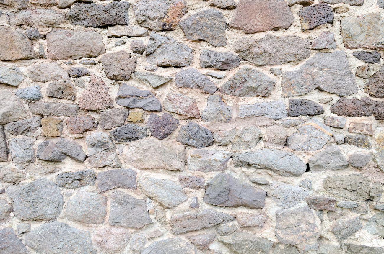 naturstein wand textur lizenzfreie bilder 17982790 - Wand Aus Naturstein