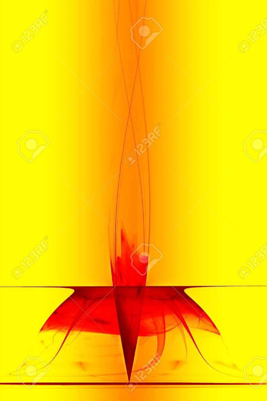 An illustration of an abstract motion background Stock Photo - 3766466