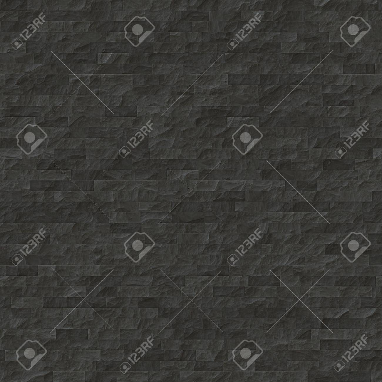 An illustration of a nice seamless tiles texture Stock Illustration - 5886036