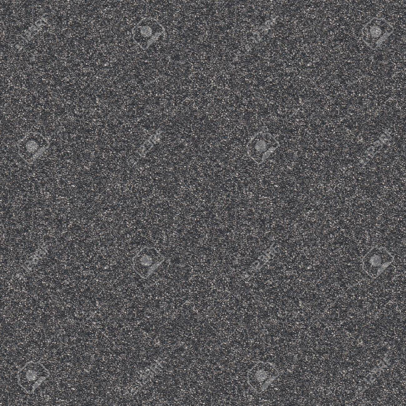 An image of a seamless asphalt texture background Stock Photo - 7782091