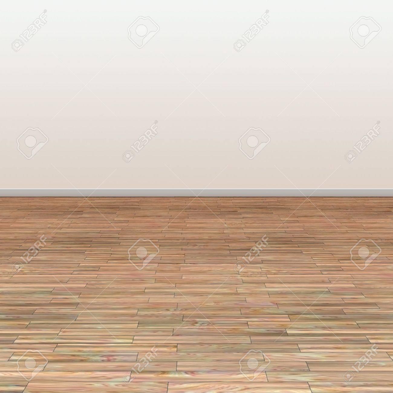An image of a beautiful hardwood floor background Stock Photo - 7912247