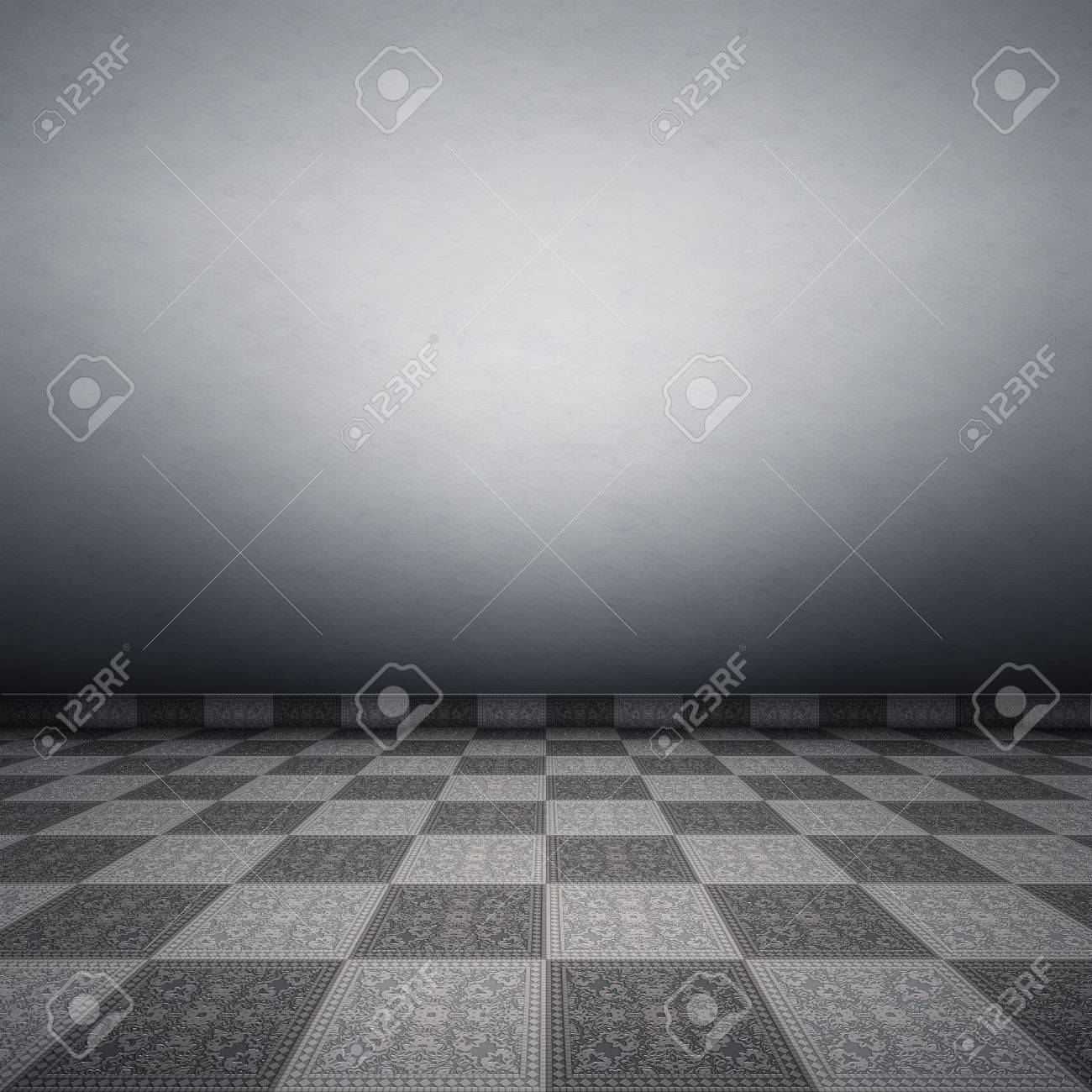 An image of a nice tiles floor background Stock Photo - 8139283