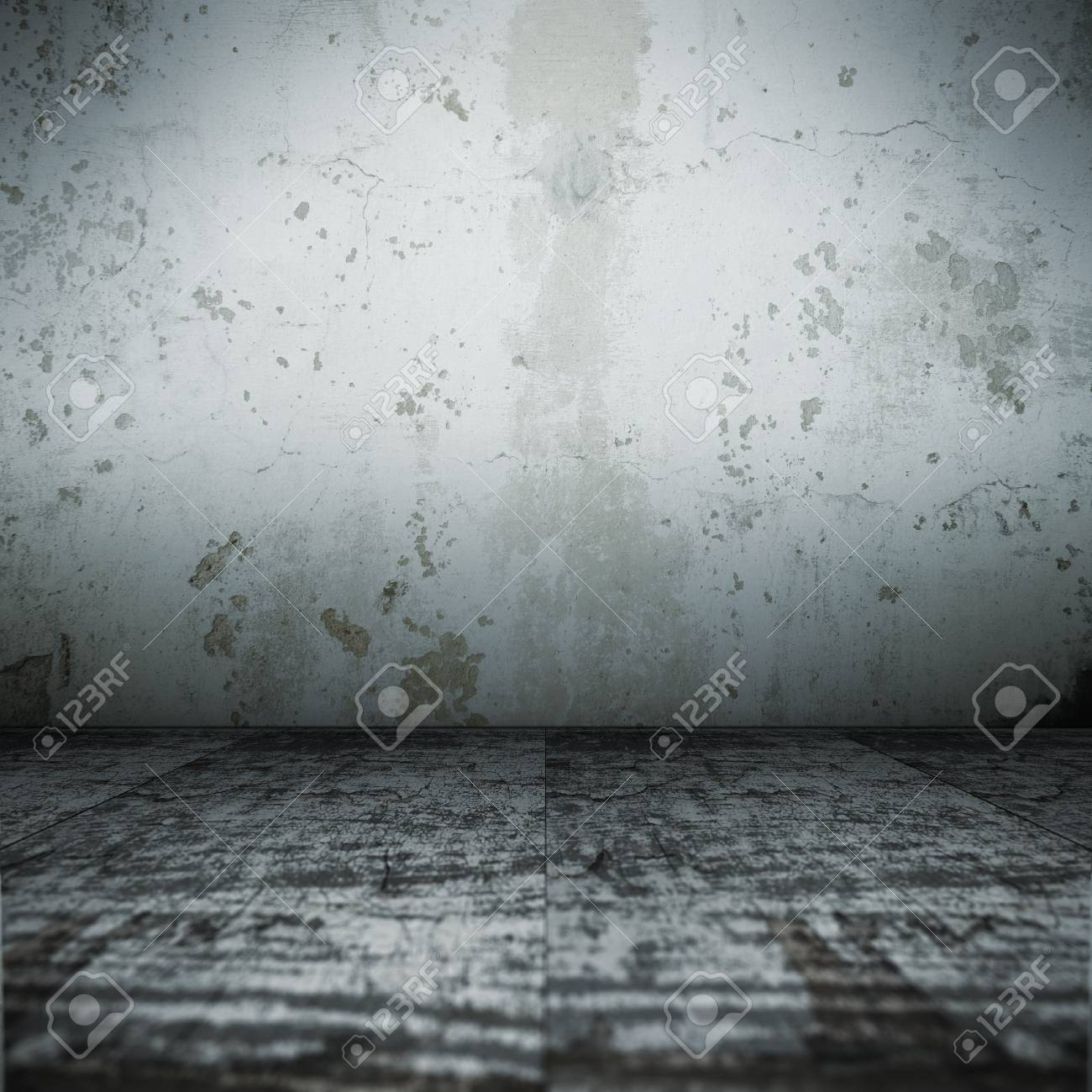 An image of a nice floor for your content Stock Photo - 8202166