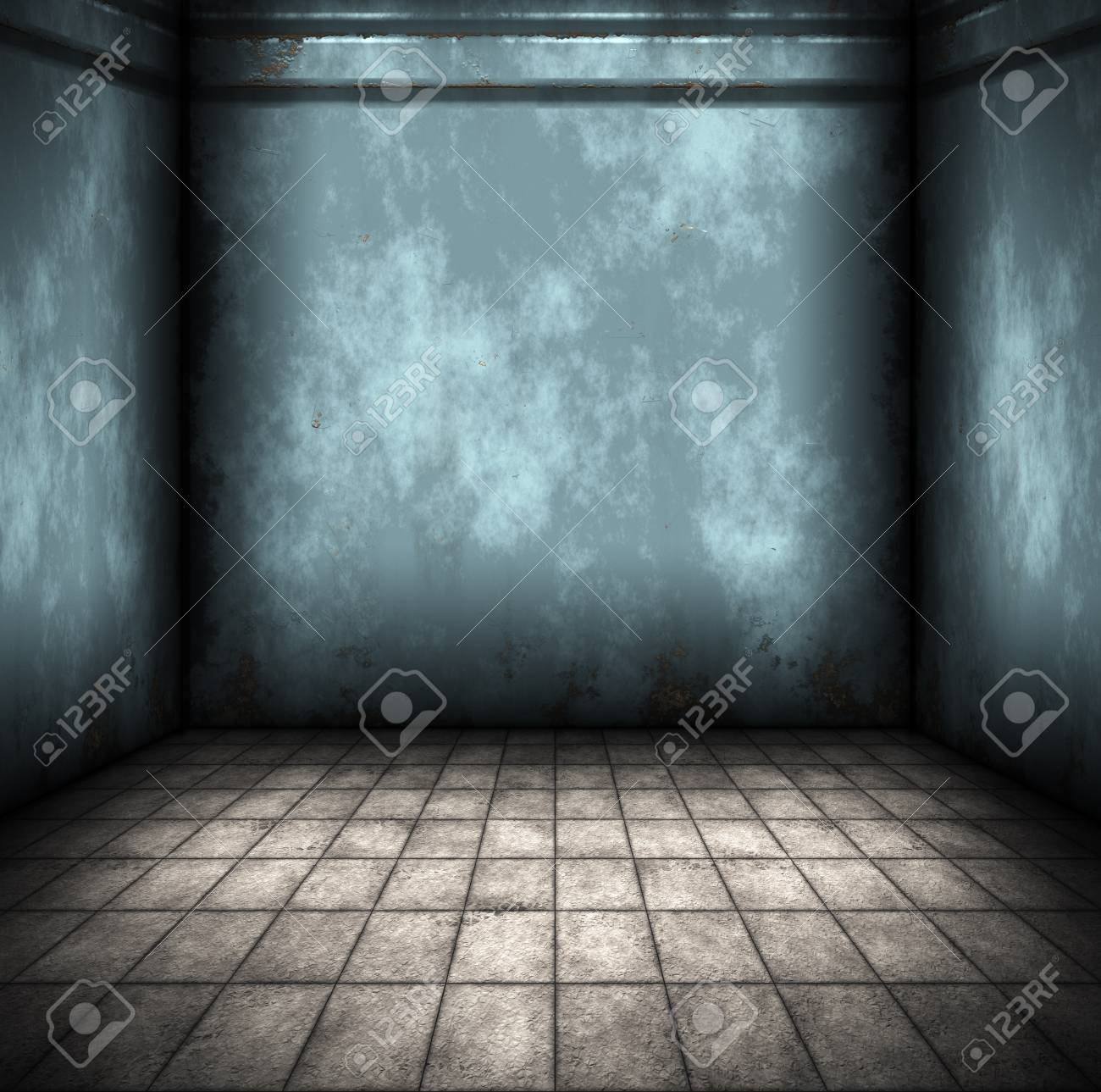 An image of a nice room background Stock Photo - 8262706