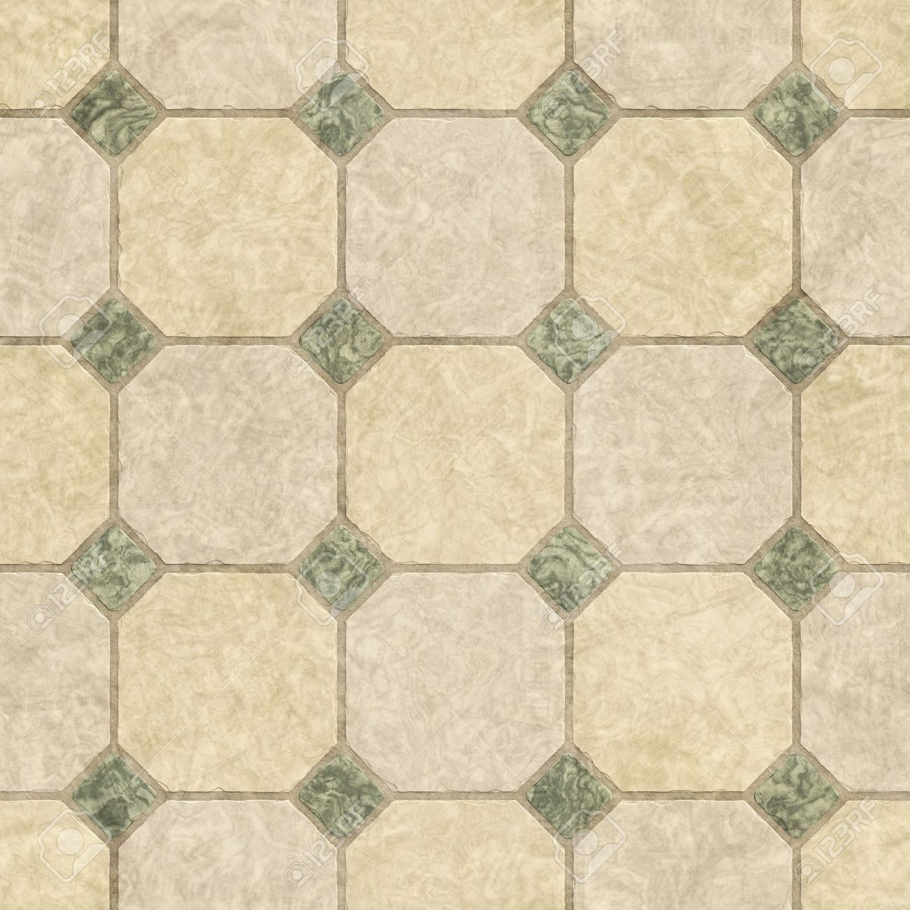 An image of a seamless vintage tiles background stock photo an image of a seamless vintage tiles background stock photo 12035068 dailygadgetfo Images