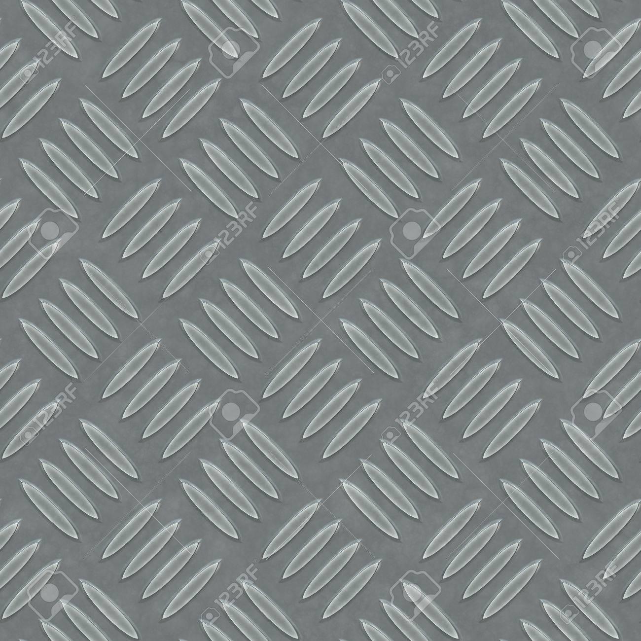 Metal Plate Texture Parfu Kaptanband Co