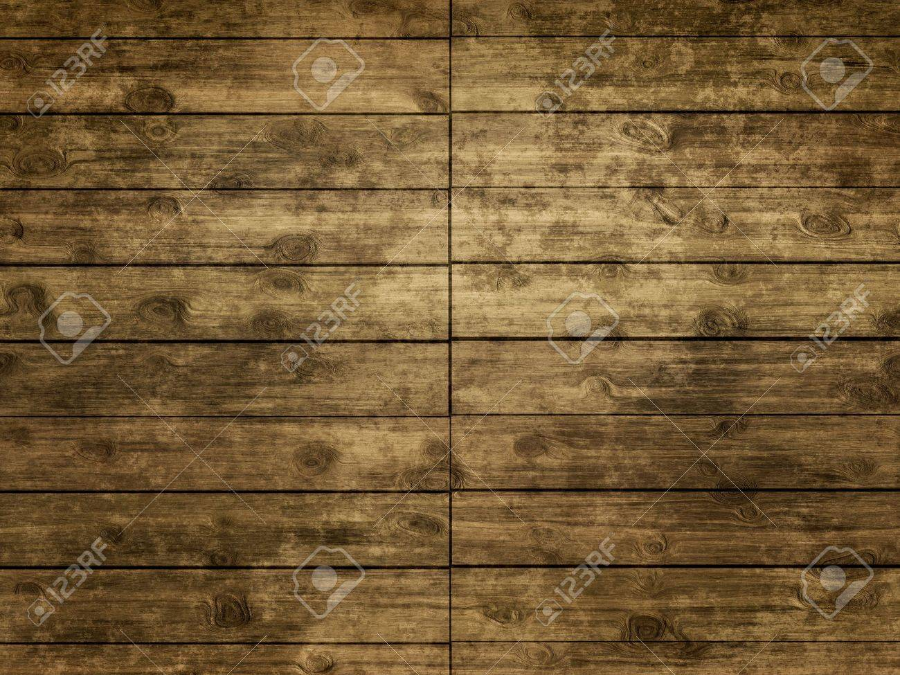 An image of a beautiful wood background Stock Photo - 14084539