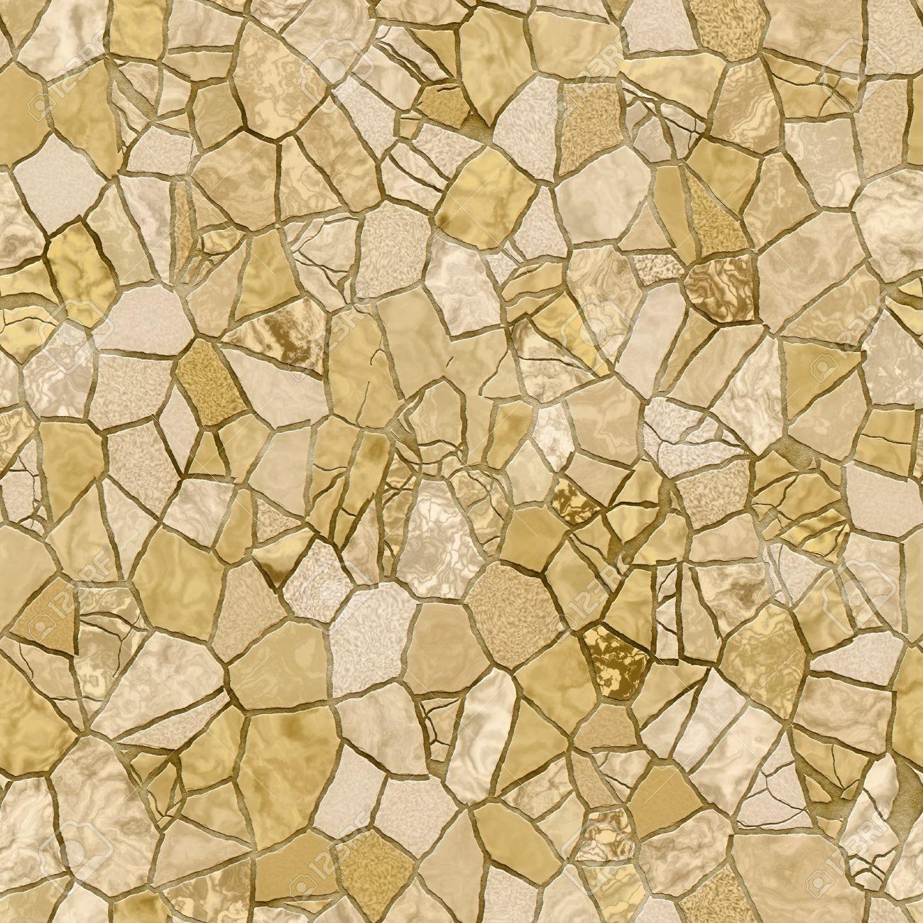 Tile Floor Texture Seamless