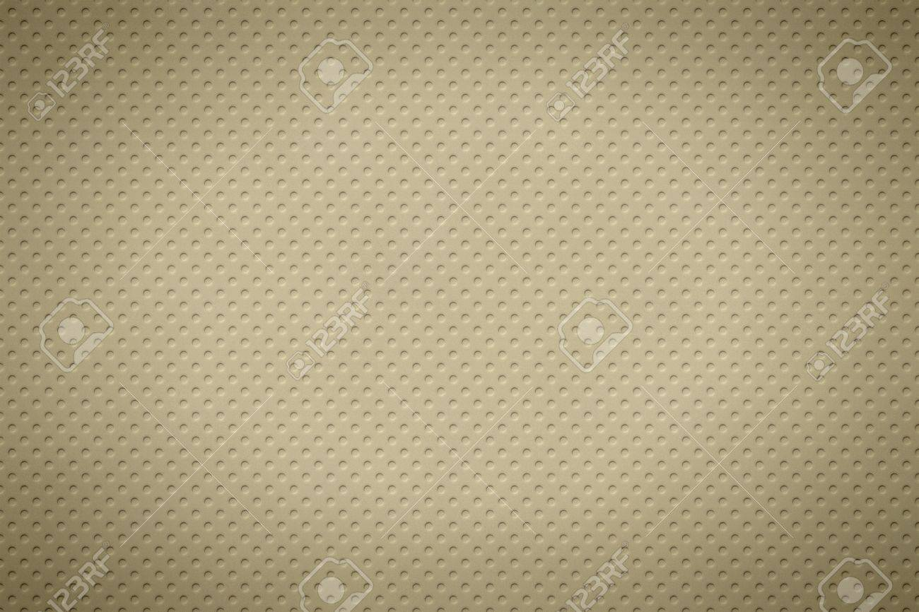 An image of a nice cardboard background Stock Photo - 16752392