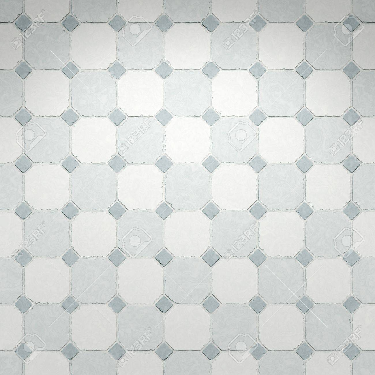 Kitchen Tile Background an image of a grey kitchen tiles background stock photo, picture