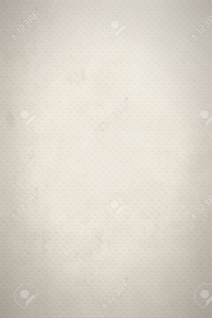 An image of a beautiful vintage dotted paper background Stock Photo - 24916313