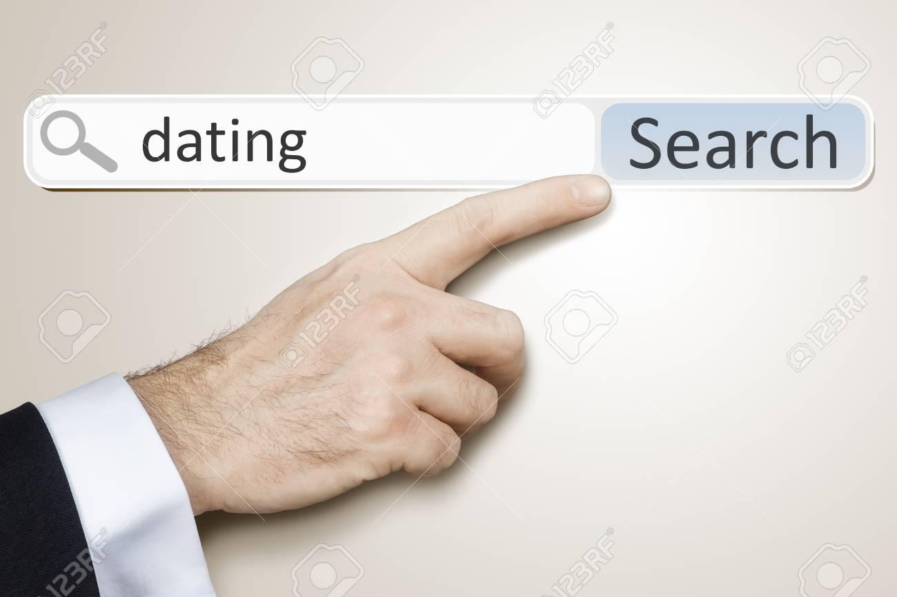 application de rencontres avec la plupart des utilisateurs