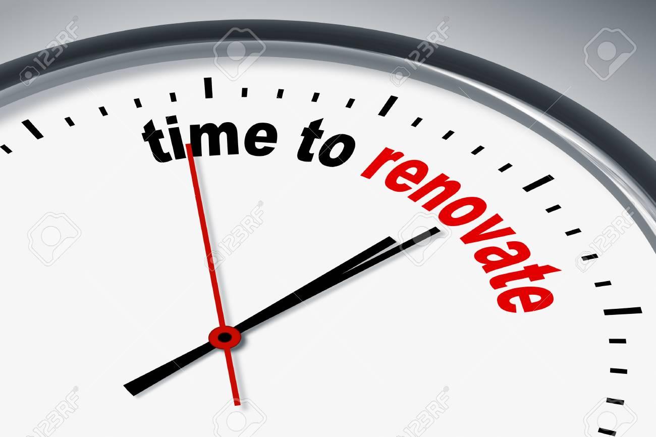 Resultado de imagen para buenas condiciones a la hora de renovarlo