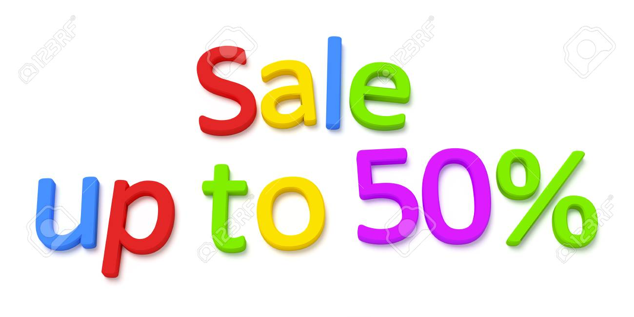 Some Colorful Magnetic Letters Building The Words Sale Up To 50 Percent Stock P O 47255602