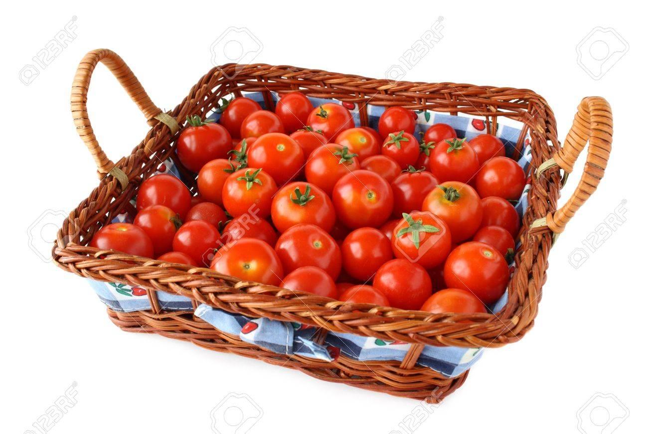 2848060-L-agriculture-biologique-le-pani
