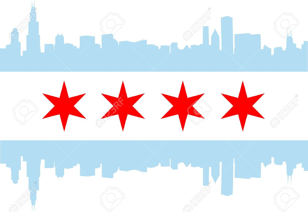 Broken Building Png Clipart Royalty Free Download - Chicago Tribune Tower  Png , Free Transparent Clipart - ClipartKey