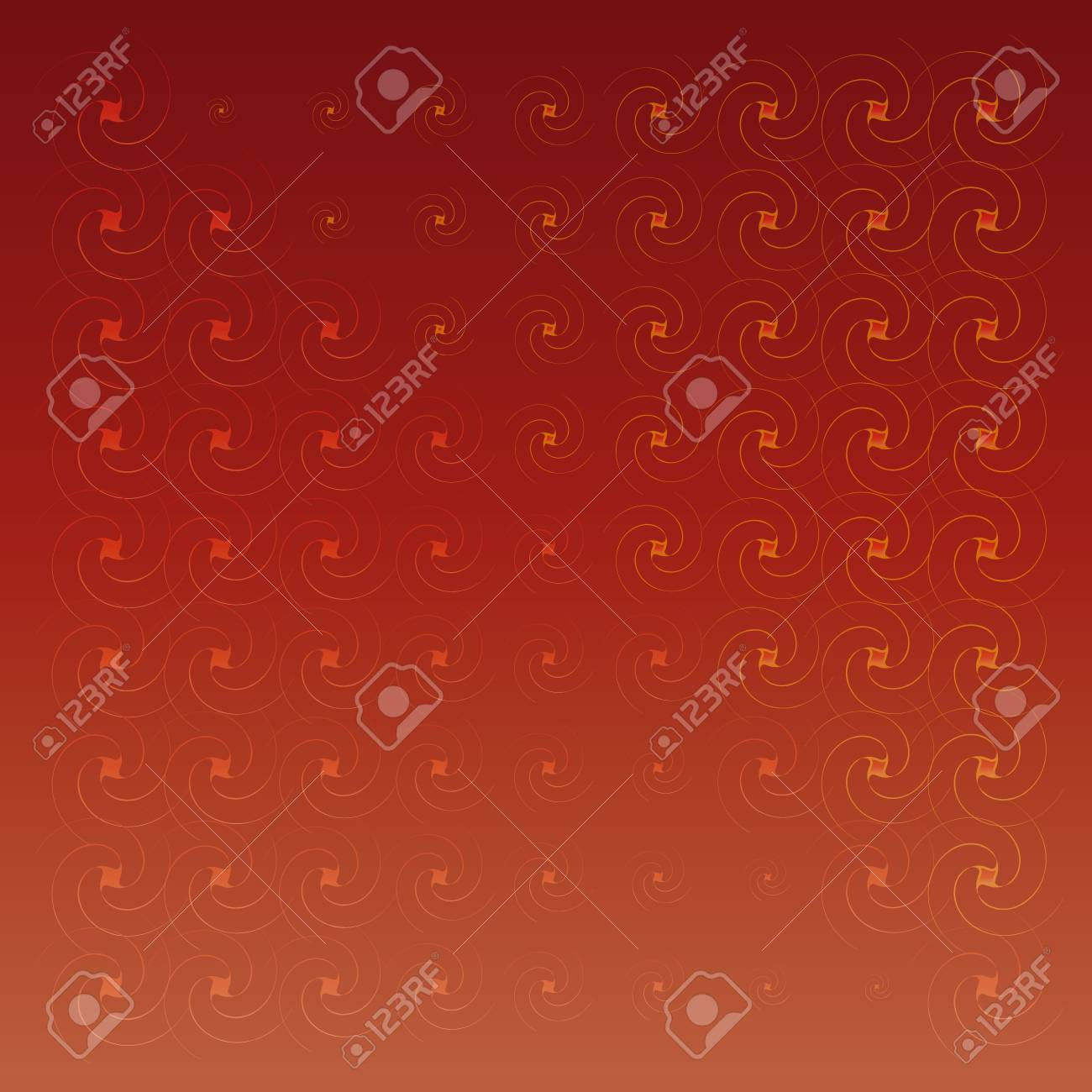 Abstract background for packaging, posters, web, application, print, and for various uses in advertising Stock Vector - 18911356