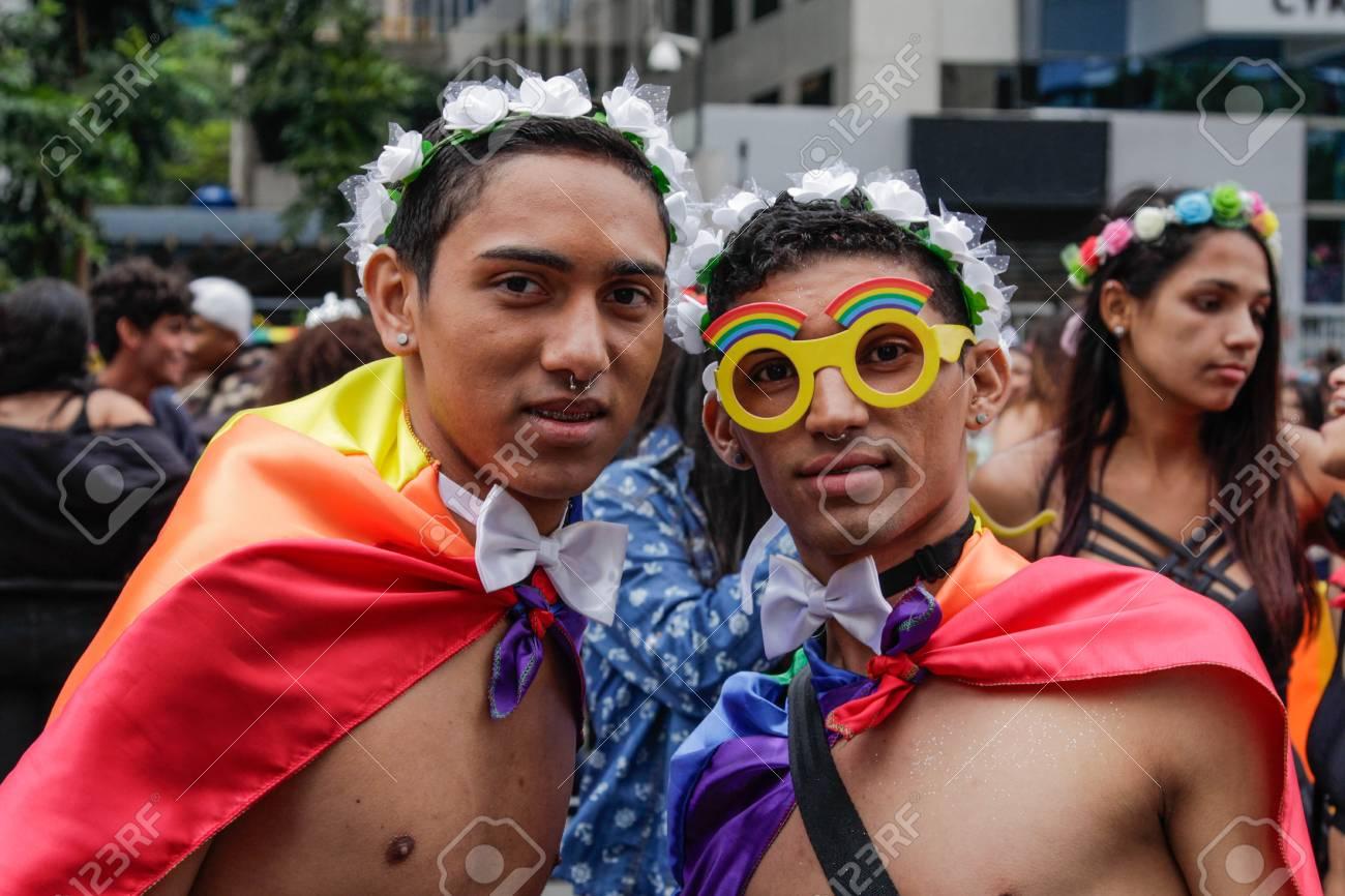 lesb free gays anal porn